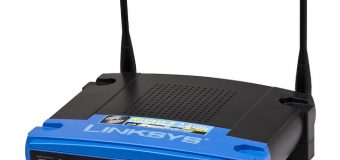 What is a Wireless or WiFi Router?