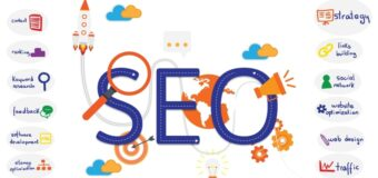 2 Advanced Tips On How To Do SEO